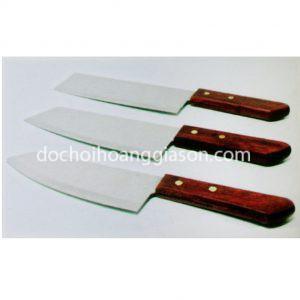 NB3504 - Bộ dao inox