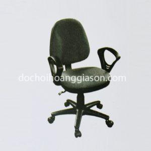 VP0529 - Ghế xoay văn phòng