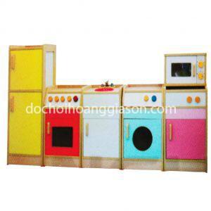 KGC3021 - Kệ bếp