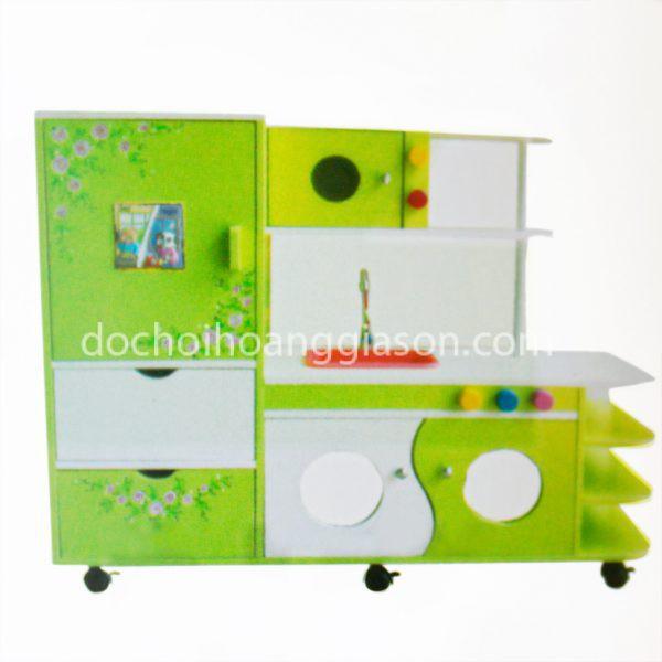 KGC3022 - Kệ bếp