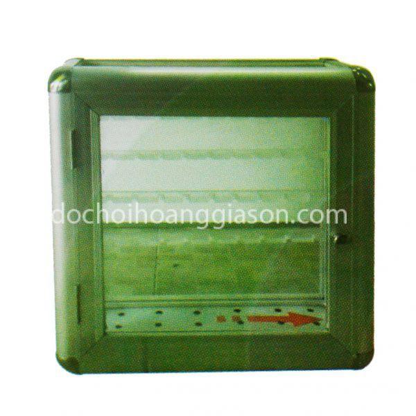 PH8218 - Bàn tủ chải